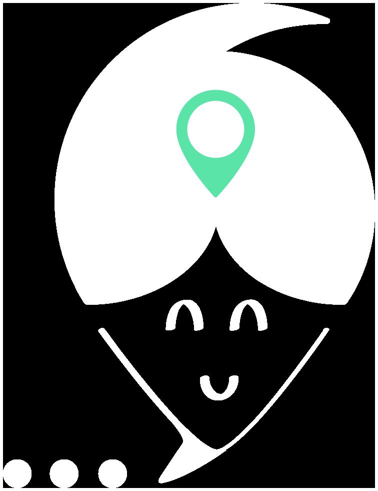 Logo GeniusTravel.io
